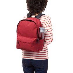 Promotion Classic School Student Outdoor Sport Leisure Children Backpack Bag