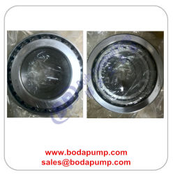 Slurry Pump Bearing E009