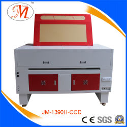 Latest Designed Engraving Machine with Wholesale Price (JM-1390H-CCD)