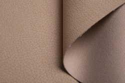 High Quality Artificial PVC PU and Semi PU Easy Clean Soft Colourful Leathers for Furniture Sofa Chinese Factory with Good Price