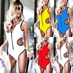 b7a09de85dc Bathing Suit Factory, Bathing Suit Factory Manufacturers & Suppliers ...