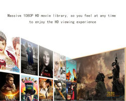 Multimedia Functions Cinema Home Theater LCD Projector Portable LED Projector with Competitive Price