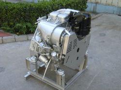 China Fuel Pump Diesel Deutz, Fuel Pump Diesel Deutz Manufacturers