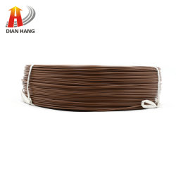 PVC Insulation Japanese Standards Cable Jsaod Avss, AV, AVS, AVR-90, Aessx Cable Automobile Wire PVC Customized Electrical Copper Wire Power Cable