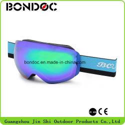 f9c724116c Hot Selling Good Design Ski Goggles