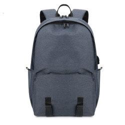 Wholesale Customization Waterproof Sports School Bag Laptop Backpack