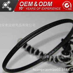 22-32lbs Sports Graphite Racket Carbon Badminton Product