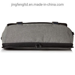 Factory Direct Everyday Business Messenger Sport Shoulder Bags