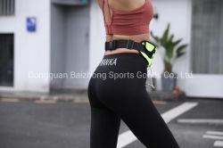Hot Design Sports Bag OEM/ODM Neoprene Waist Cellphone Bag