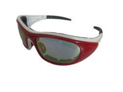 cba07217b6d0 Sports Goggles