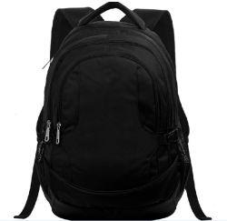 Backpacking Sport Laptop Bag for Computer (SB6627)