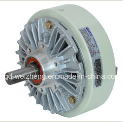 6nm Ysb-0.6 for Unreeling Magnetic Powder Brake