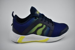 2020 New Style Running Shoes Racing Shoes Sport Shoes Working Shoe