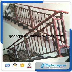 Wholesale Metal Stair Railings, Wholesale Metal Stair Railings
