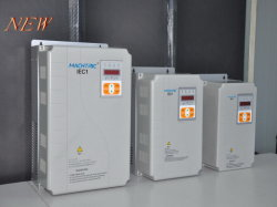 IEC1 Integrated Controller System for Lift/Elevator Max 64floors