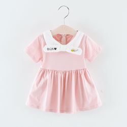 2a9200048 Wholesale Baby Girls Dresses, Wholesale Baby Girls Dresses ...