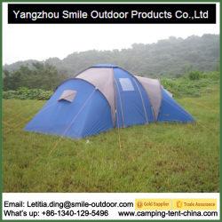 China Camping Tent Poles, Camping Tent Poles Wholesale