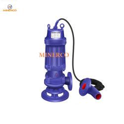 Portable Submersible Sewage Sand Dredging Slurry Pump Suppliers