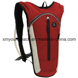 Fashion Sports Running Hydration Pack for Women