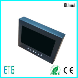 2016 Hot Selling LED Card Light Video Greeting Card