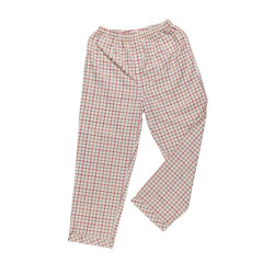 Wholesale Factories Directly Export Knitted Garments, Cotton, Polyester and Viscose Pajamas, Pajamas and Sportswear