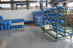 Tkfm En Espa Ol WiFi Water Valve for Slurry Ceramic Core Carbon Steel Ball Valve Water Heater