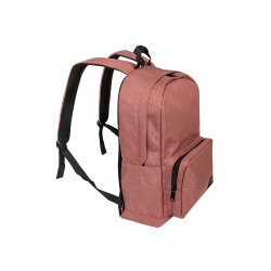Fashion Bag Hot Sale Sport Travelling Backpack