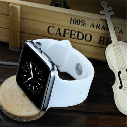 Timethinker Dm09 Smart Watch Camera HD Sports Smartwatch Bluetooth Call SIM Card Relogios GSM Facebook Whatsapp Twitter Watches
