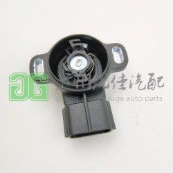 Throttle Position Sensor Price, 2019 Throttle Position Sensor Price
