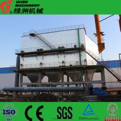 Gypsum Plaster Board Machinery Supplier