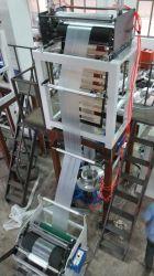 Agricultural Big PE Film Blowing Machine Extruder
