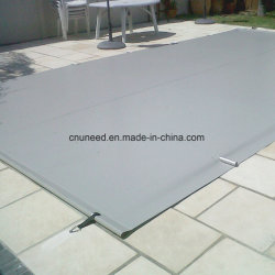 China Above Ground Swimming Pool Covers, Above Ground Swimming Pool ...