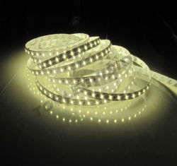 Hight Bright SMD2835 LED Strip 60LEDs/M with IEC/En62471