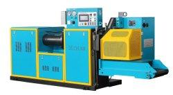 Barwell Rubber Machine (Rubber preformer) Manufacturer in China