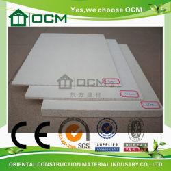 Easy Installed Fireproof Magnesium Indoor Sheet