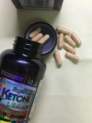 100% Natural Raspberry Ketone Lean Slimming Capsules/Weight Loss