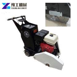 Factory Retail Wholesale Concrete Road Cutting Machine