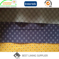 China Lining Fabric, Lining Fabric Wholesale, Manufacturers, Price