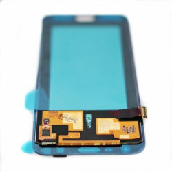 Mobile/Cell Phone Accessories for Samsung J700f J710f LCD Touch Screen Display