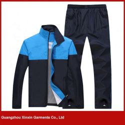 Professional Factory Manufacture Good Quality Sport Garments (T88)