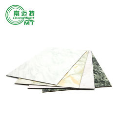 Wholesale Formica Laminate/HPL Postform Sheet