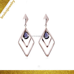 Wholesale Gemstone Earring, Wholesale Gemstone Earring
