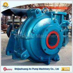 High Chrome Mining Sewage Anti-Abrasion Centrifugal Slurry Pump Manufacturer