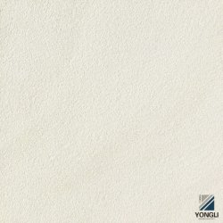 High Quality Best Price Natural Sandstone Porcelain Tile for Flooring and Wall Decoration
