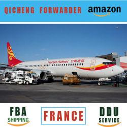 China to Kyrghyzstan Transportation Company