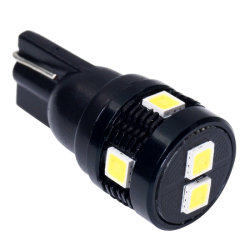 T10 194 LED Car Width Light Car Interior Light