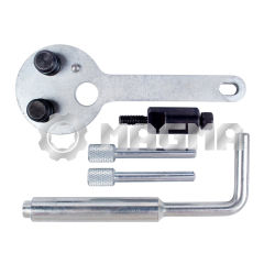 China Timing Chain Tool, Timing Chain Tool Manufacturers