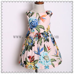 China Children Clothing, Children Clothing Wholesale, Manufacturers