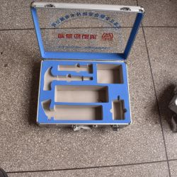 Fire Fighting Case (big size)