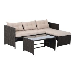 Loungeset 50 Euro.China Outdoor Lounge Set Outdoor Lounge Set Manufacturers
